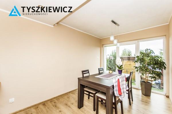 Zdjęcie 6 oferty TY031197 Władysławowo Karwia, ul. Wojska Polskiego