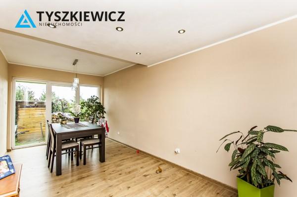 Zdjęcie 7 oferty TY031197 Władysławowo Karwia, ul. Wojska Polskiego