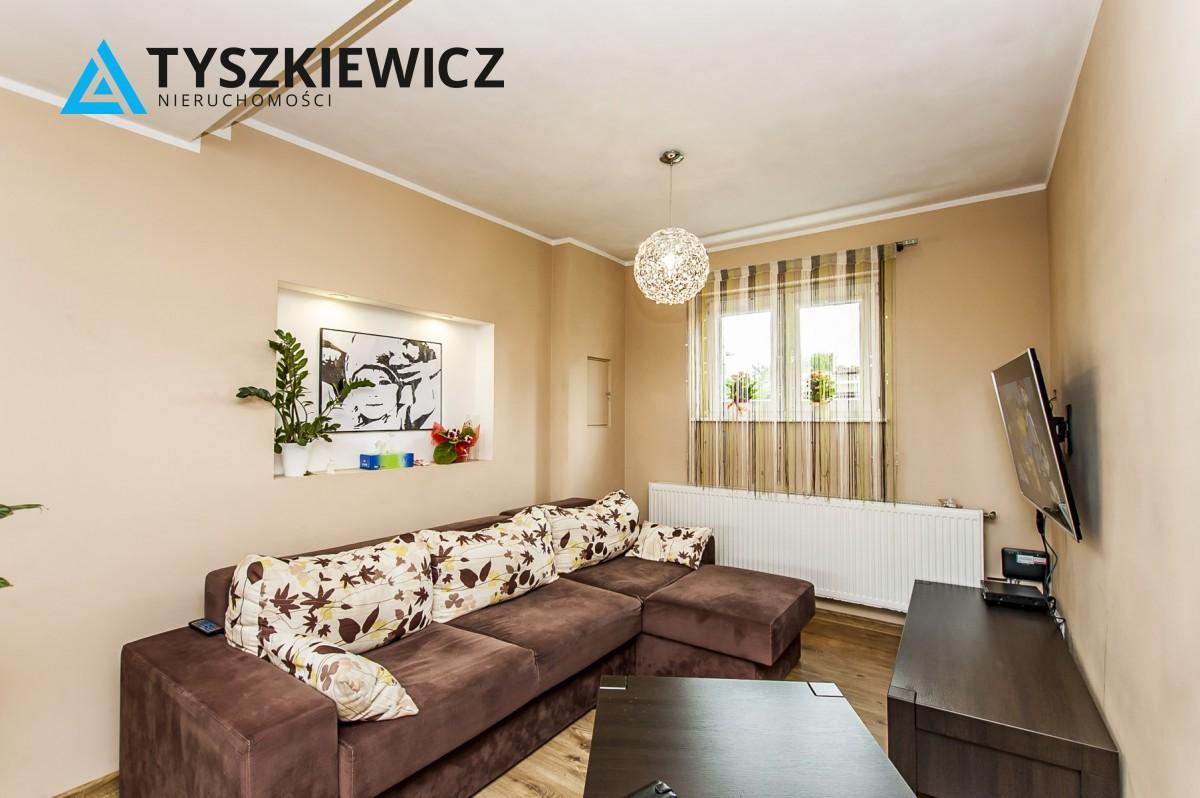 Zdjęcie 3 oferty TY031197 Władysławowo Karwia, ul. Wojska Polskiego