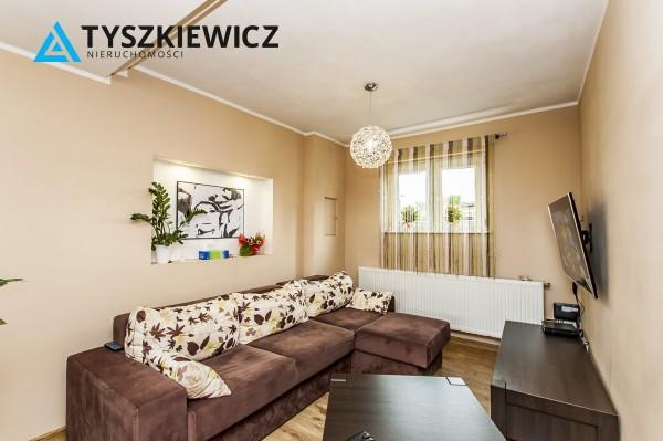 Zdjęcie 4 oferty TY031197 Władysławowo Karwia, ul. Wojska Polskiego