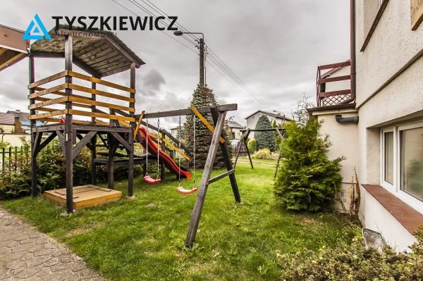 Zdjęcie 15 oferty TY031197 Władysławowo Karwia, ul. Wojska Polskiego