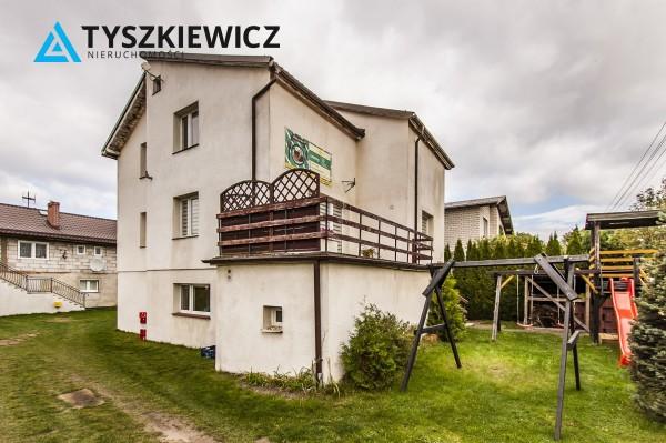 Zdjęcie 12 oferty TY031197 Władysławowo Karwia, ul. Wojska Polskiego