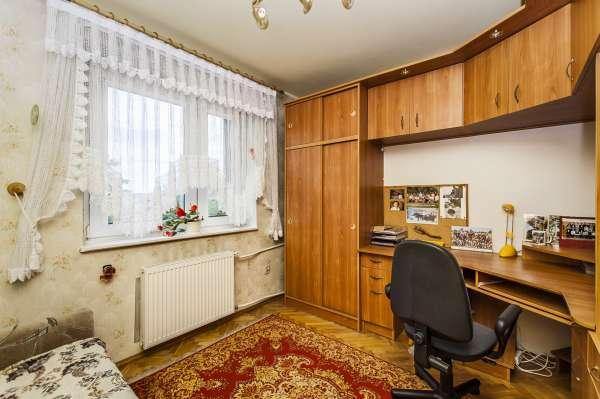 Zdjęcie 6 oferty TY053968 Rumia, ul. Kosynierów