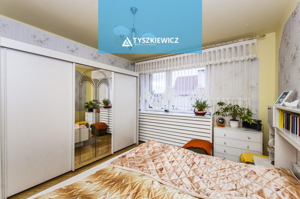 Zdjęcie 4 oferty TY053968 Rumia, ul. Kosynierów