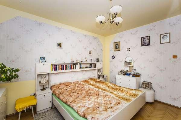 Zdjęcie 5 oferty TY053968 Rumia, ul. Kosynierów