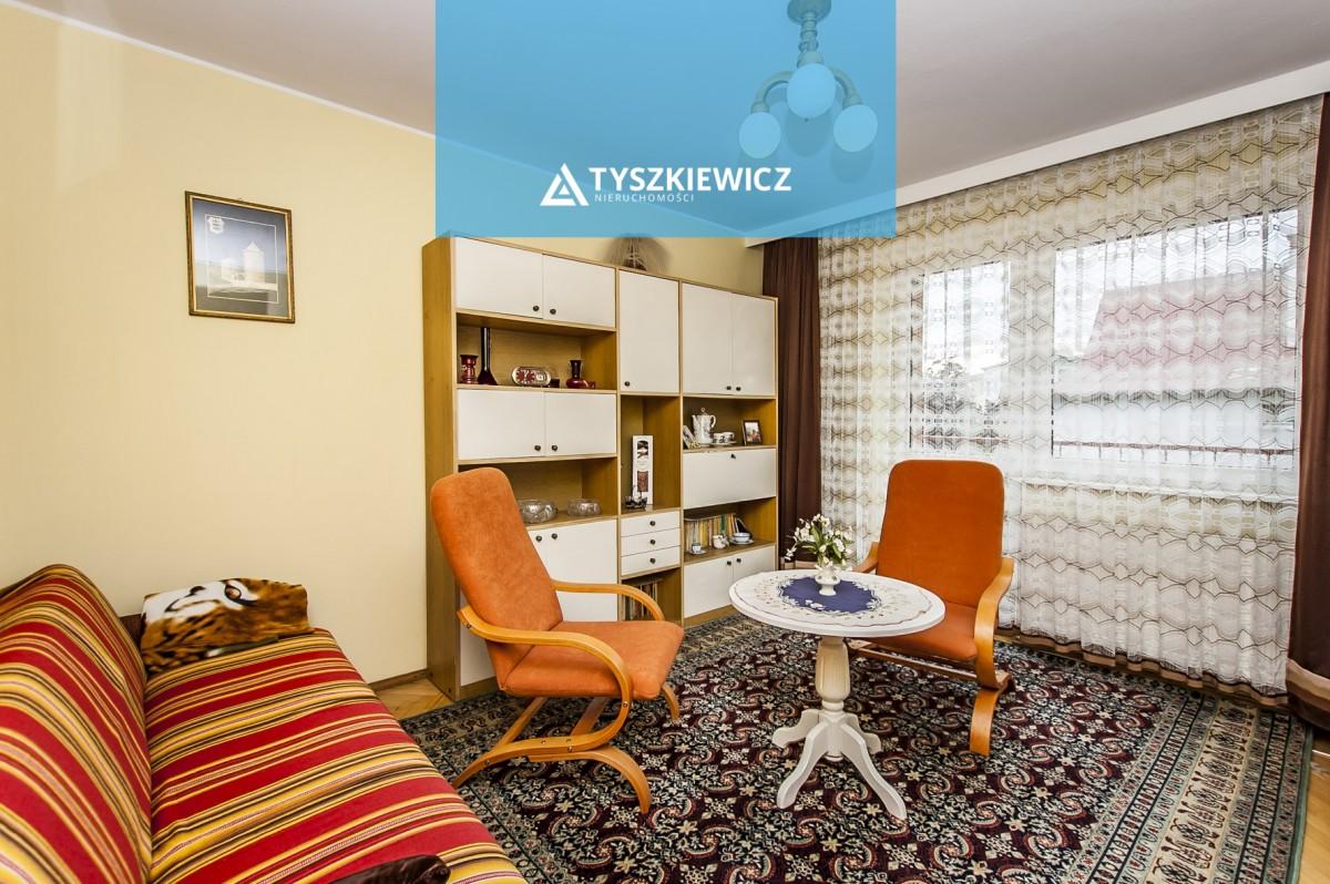 Zdjęcie 2 oferty TY053968 Rumia, ul. Kosynierów