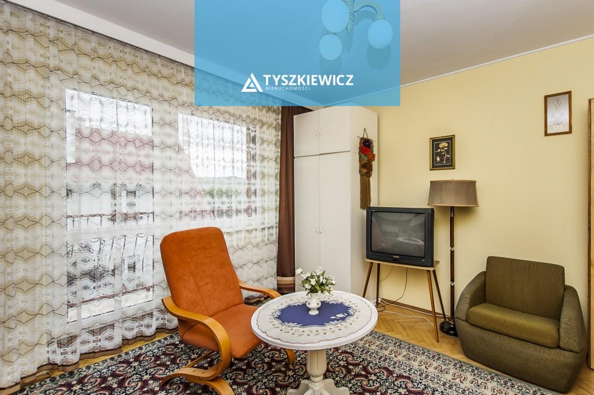 Zdjęcie 3 oferty TY053968 Rumia, ul. Kosynierów