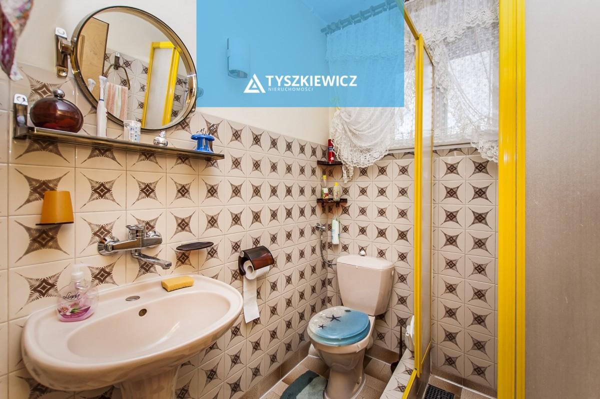 Zdjęcie 14 oferty TY053968 Rumia, ul. Kosynierów