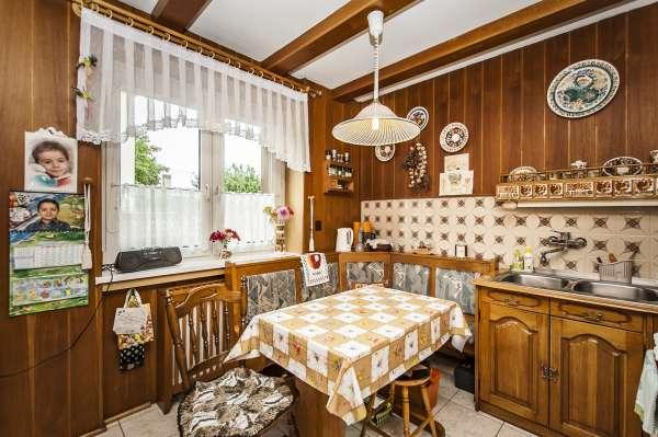 Zdjęcie 7 oferty TY053968 Rumia, ul. Kosynierów