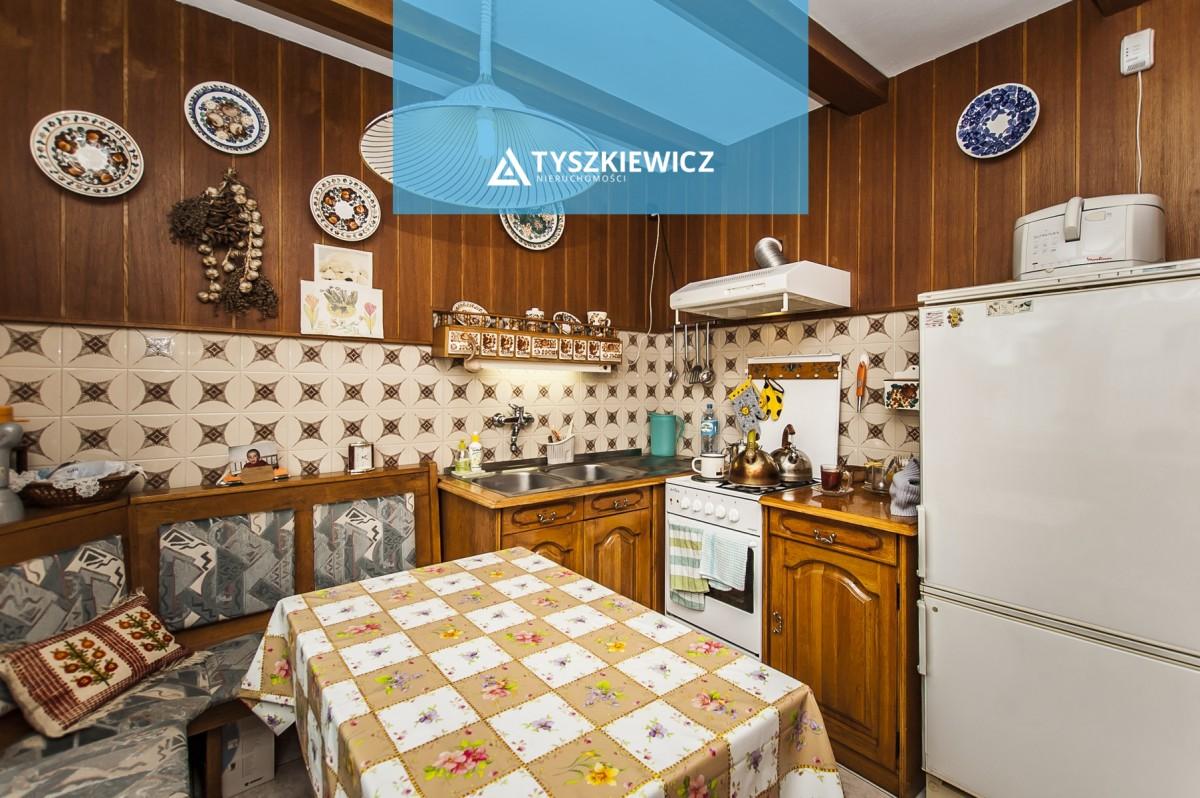Zdjęcie 1 oferty TY053968 Rumia, ul. Kosynierów