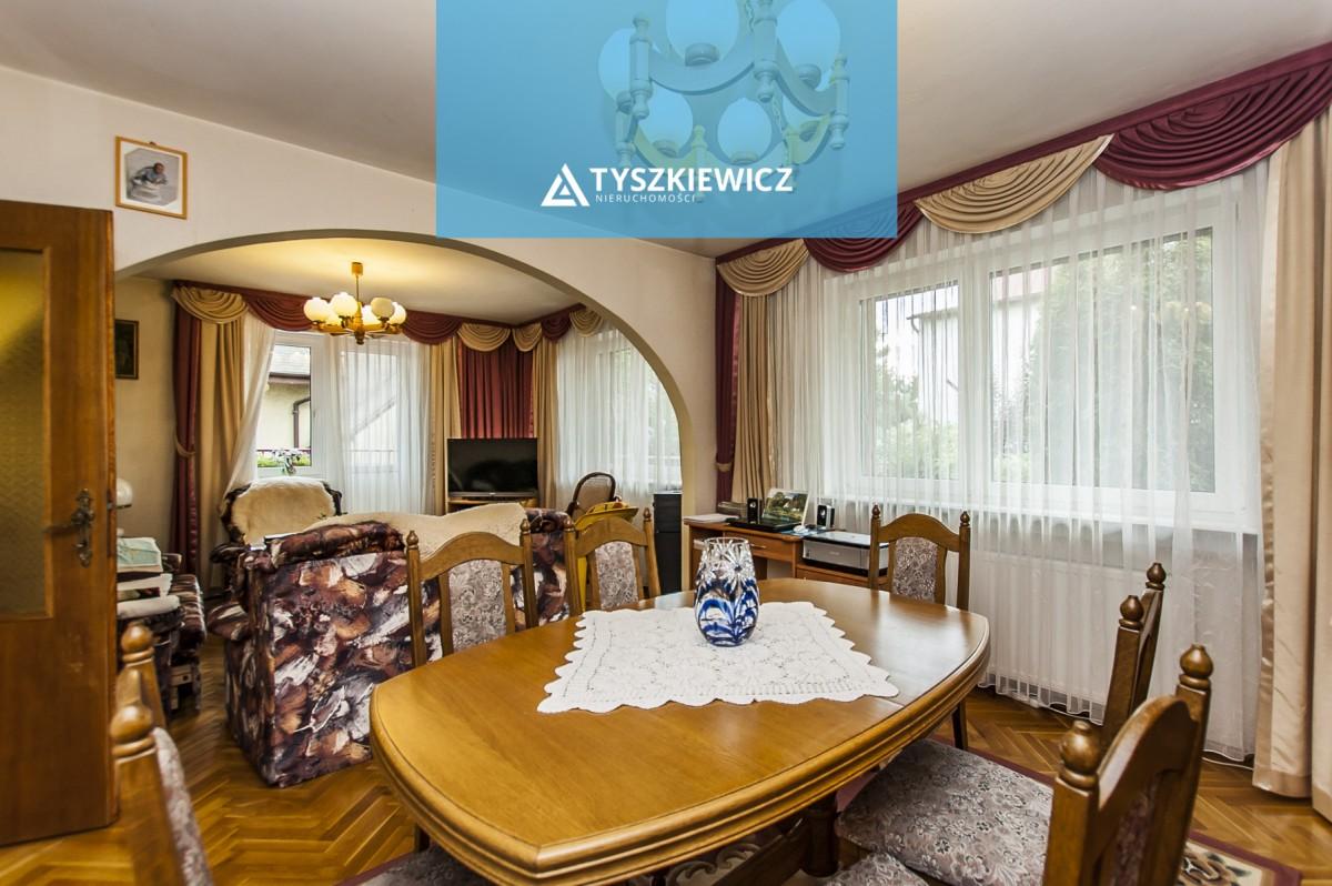 Zdjęcie 8 oferty 4961 Rumia, ul. Kosynierów