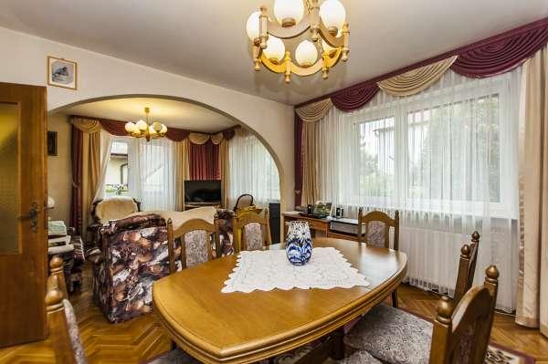 Zdjęcie 9 oferty TY053968 Rumia, ul. Kosynierów