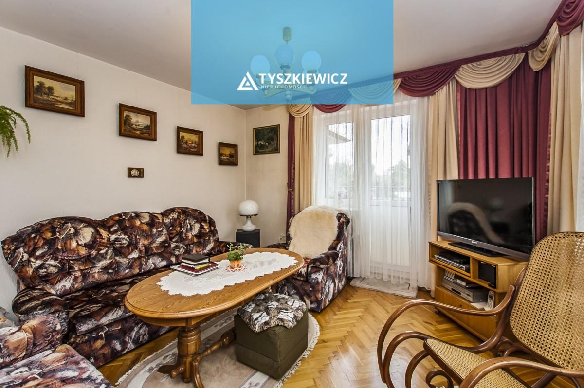 Zdjęcie 10 oferty TY053968 Rumia, ul. Kosynierów