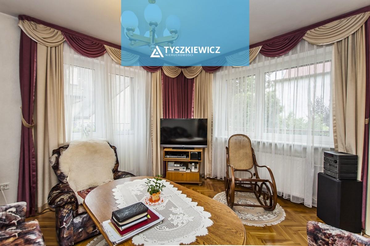 Zdjęcie 11 oferty TY053968 Rumia, ul. Kosynierów