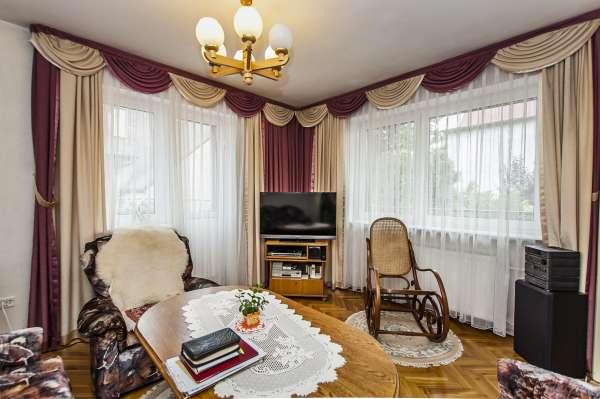 Zdjęcie 12 oferty TY053968 Rumia, ul. Kosynierów