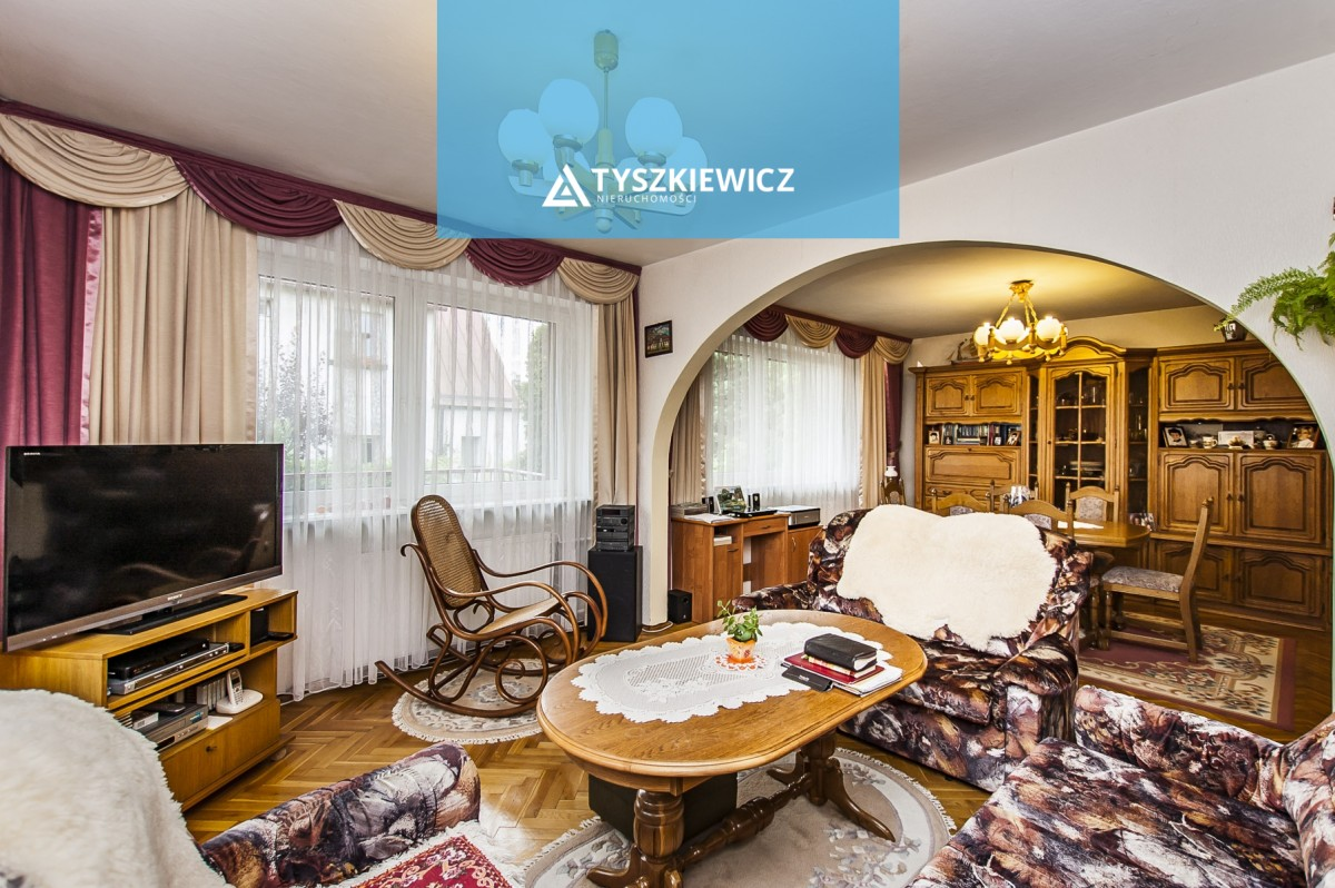 Zdjęcie 12 oferty 4961 Rumia, ul. Kosynierów