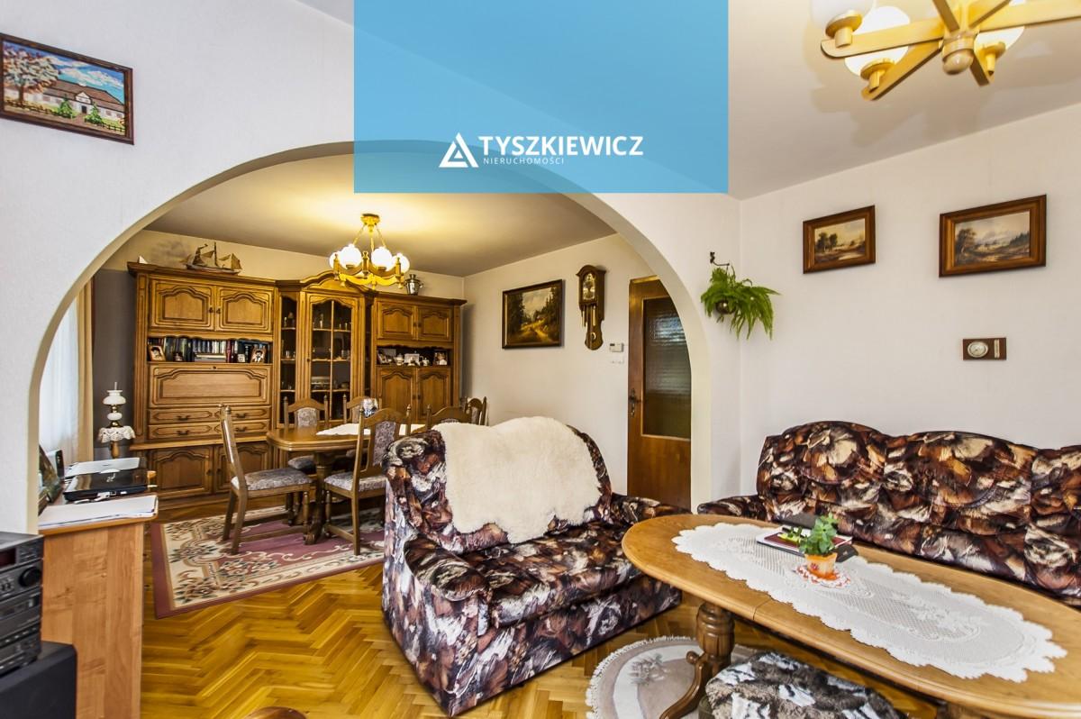 Zdjęcie 13 oferty TY053968 Rumia, ul. Kosynierów