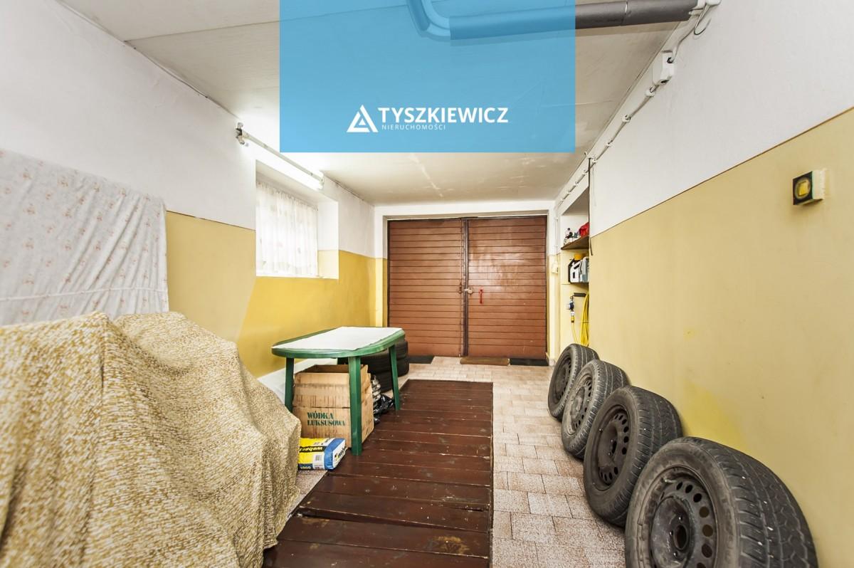 Zdjęcie 16 oferty TY053968 Rumia, ul. Kosynierów