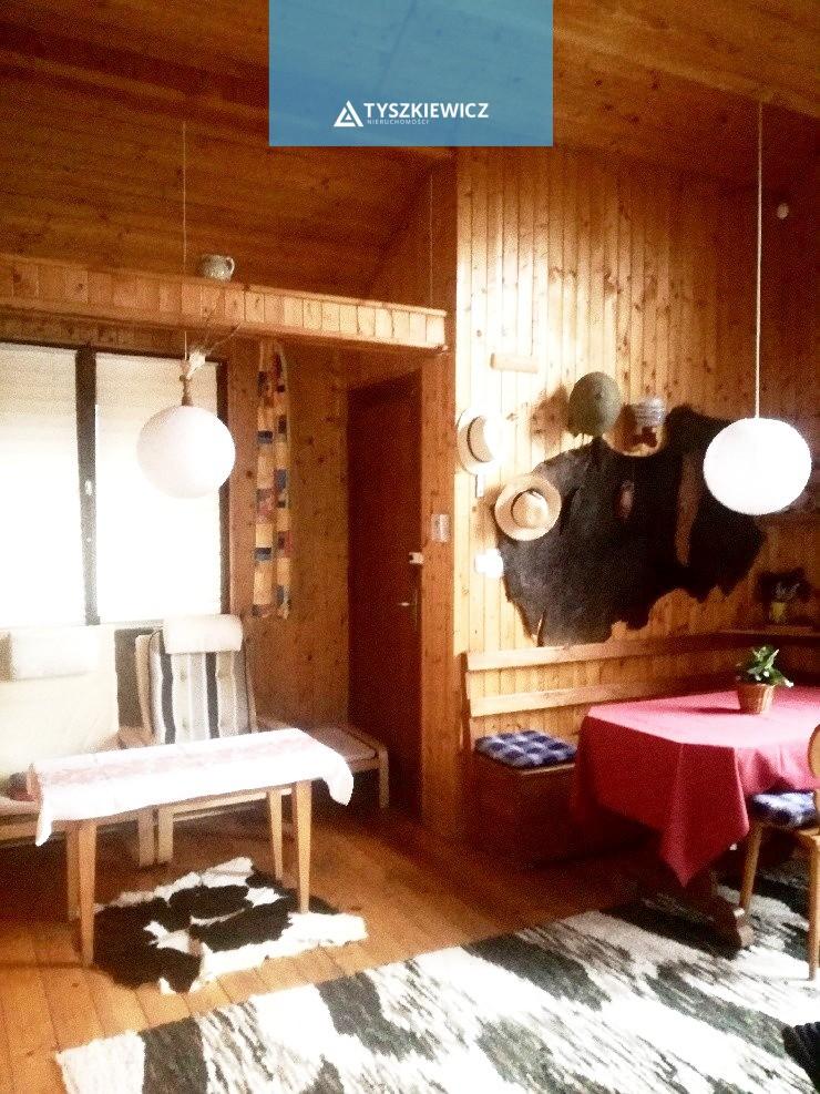 Zdjęcie 8 oferty TY395363 Pierszczewo,