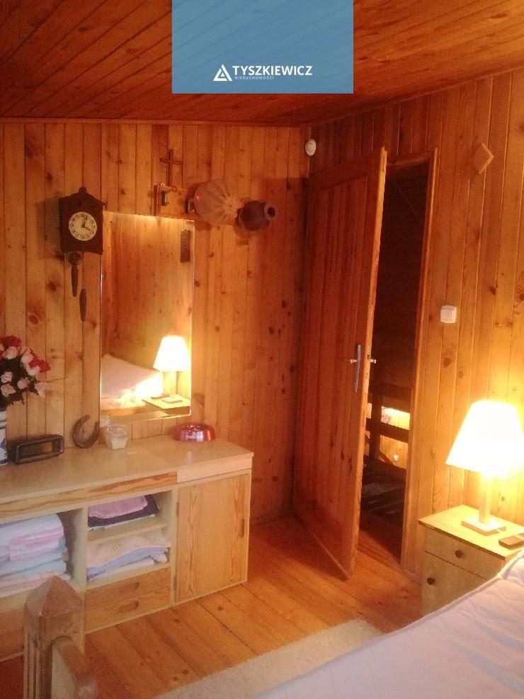 Zdjęcie 15 oferty TY395363 Pierszczewo,