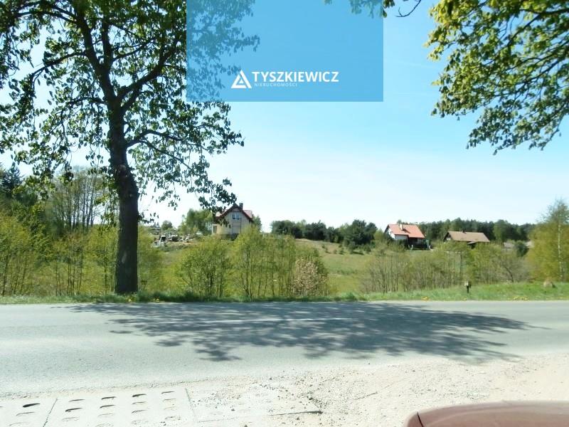 Zdjęcie 7 oferty TY055355 Kielno, ul. Oliwska