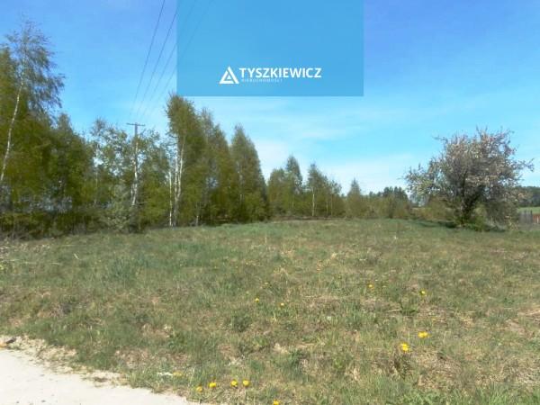 Zdjęcie 1 oferty TY055355 Kielno, ul. Oliwska