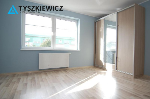 Mieszkanie na sprzedaż, Gdynia Karwiny