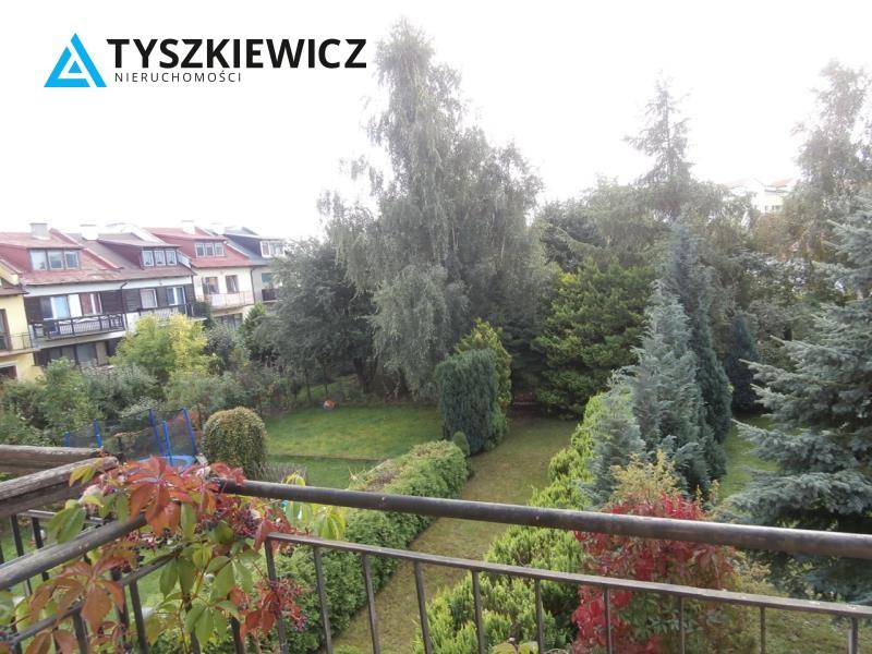 Zdjęcie 9 oferty TY056881 Gdynia Dąbrowa, ul. Nowowiczlińska