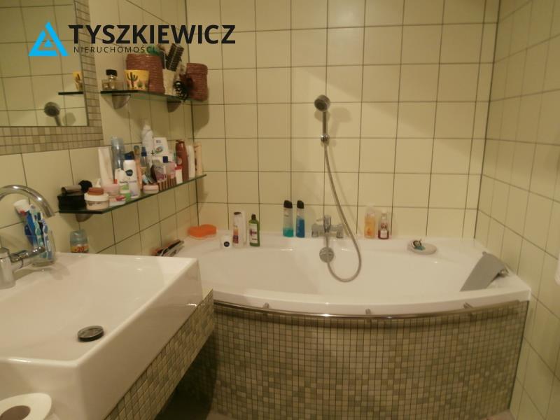 Zdjęcie 8 oferty TY056881 Gdynia Dąbrowa, ul. Nowowiczlińska