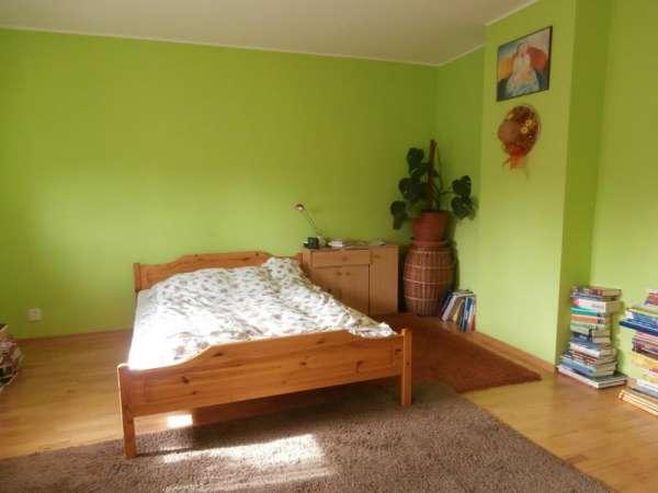 Zdjęcie 3 oferty TY056881 Gdynia Dąbrowa, ul. Nowowiczlińska
