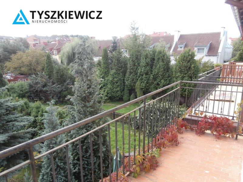 Zdjęcie 10 oferty TY056881 Gdynia Dąbrowa, ul. Nowowiczlińska