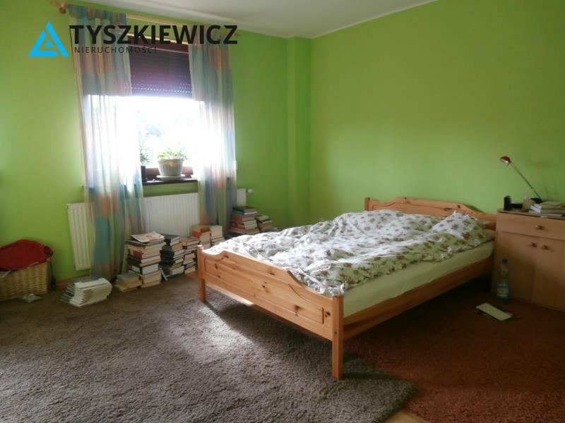 Zdjęcie 11 oferty TY056881 Gdynia Dąbrowa, ul. Nowowiczlińska