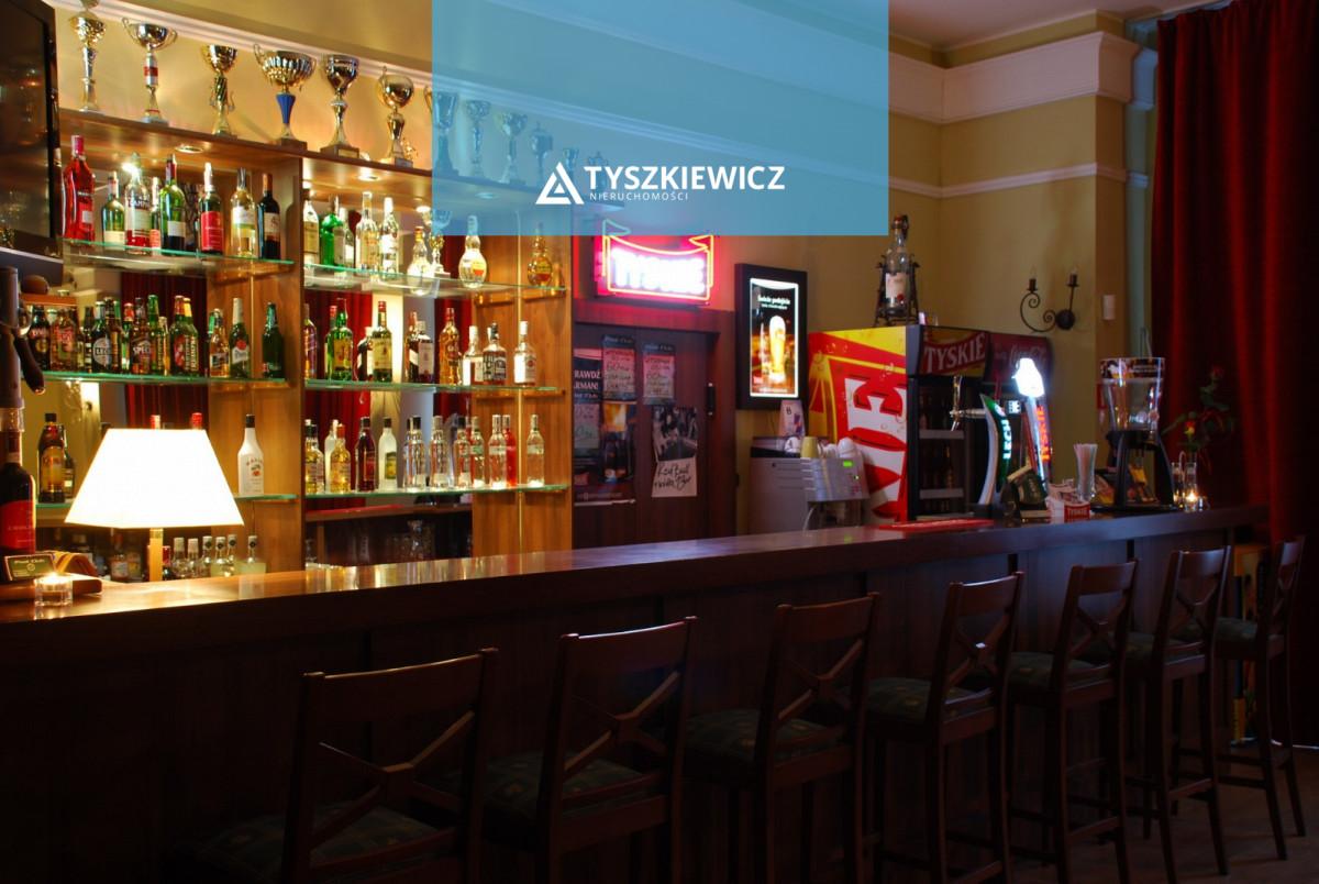 Zdjęcie 10 oferty TY031795 Rumia, ul. Grunwaldzka