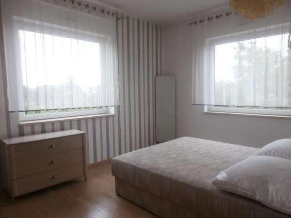 Zdjęcie 8 oferty TY057448 Gdynia Wzgórze Św. Maksymiliana, ul. Stanisława Wyspiańskiego