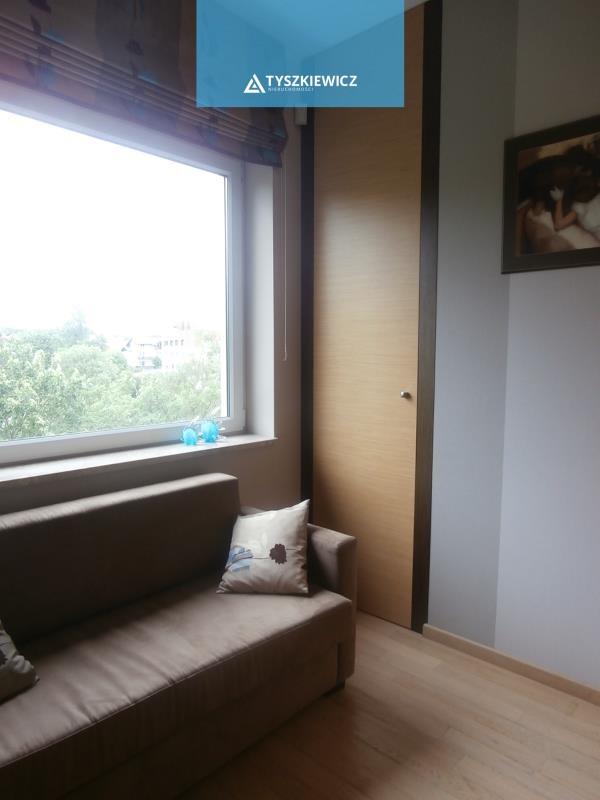Zdjęcie 18 oferty TY057448 Gdynia Wzgórze Św. Maksymiliana, ul. Stanisława Wyspiańskiego