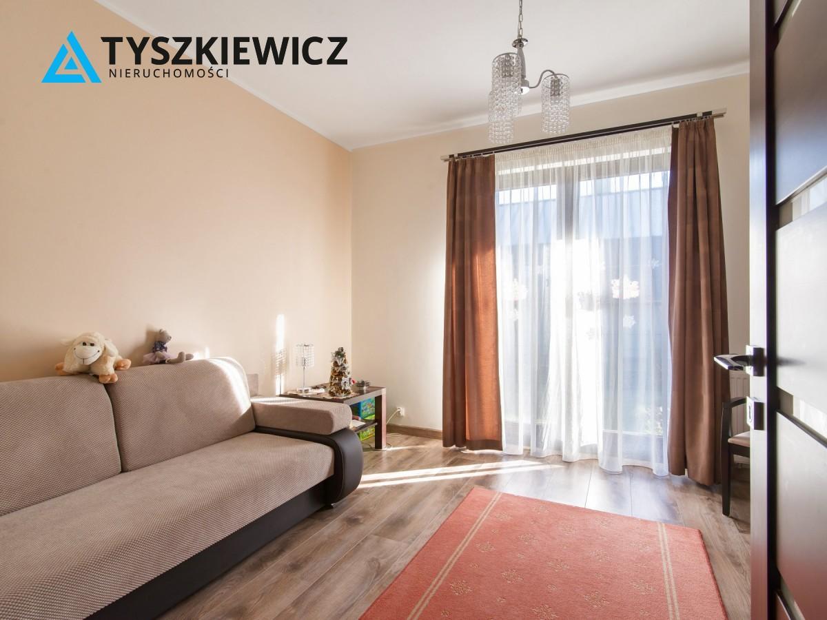 Zdjęcie 7 oferty TY584526 Gdańsk Karczemki, ul. Różany Stok