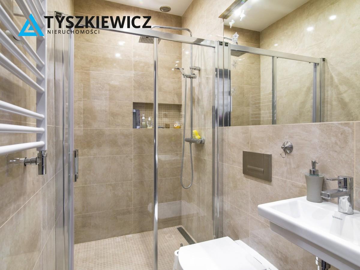 Zdjęcie 8 oferty TY584526 Gdańsk Karczemki, ul. Różany Stok