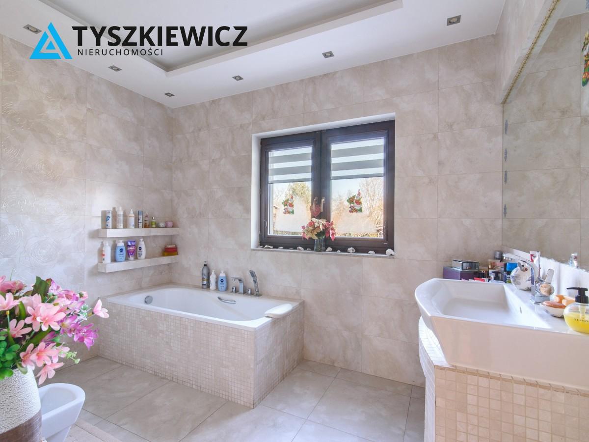 Zdjęcie 10 oferty TY584526 Gdańsk Karczemki, ul. Różany Stok