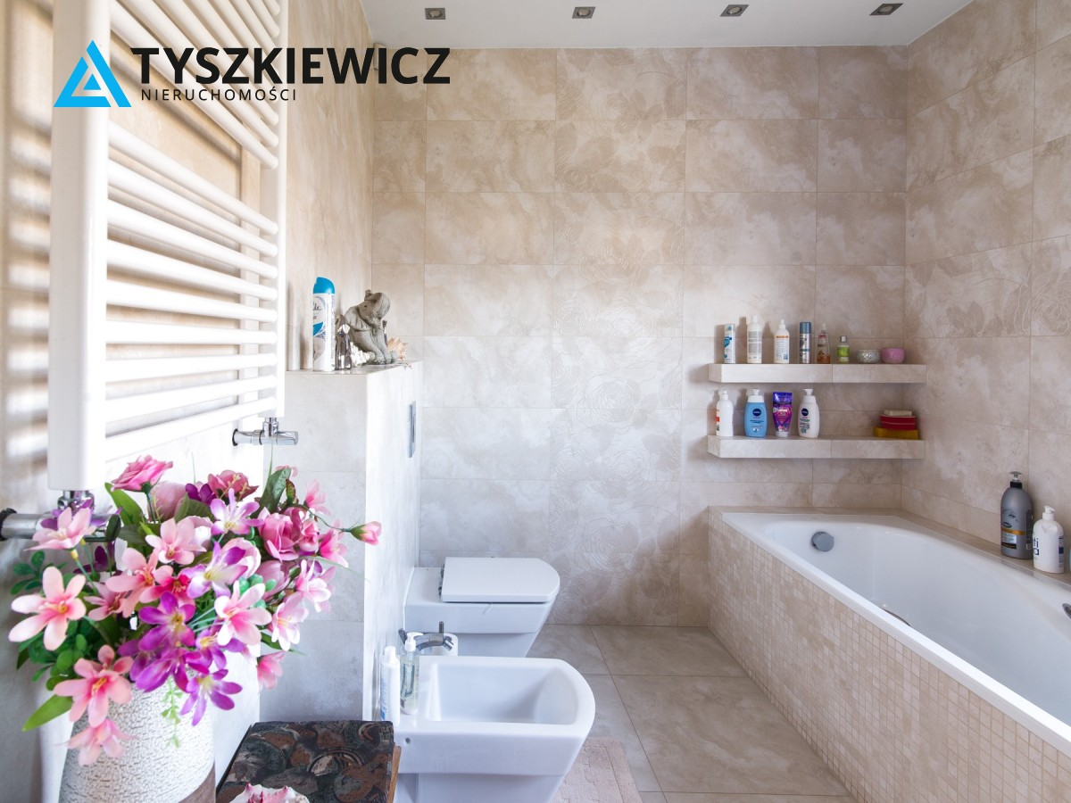 Zdjęcie 11 oferty TY584526 Gdańsk Karczemki, ul. Różany Stok