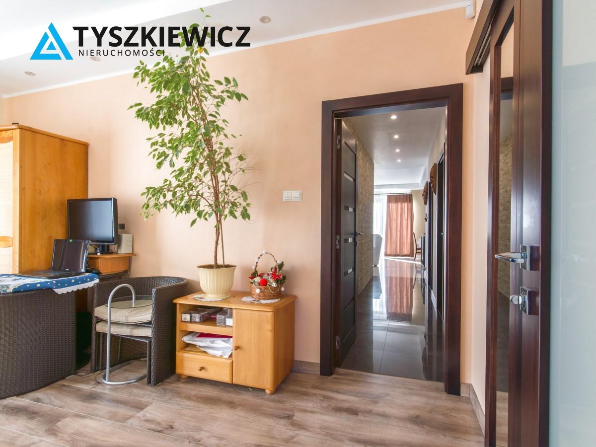 Zdjęcie 12 oferty TY584526 Gdańsk Karczemki, ul. Różany Stok