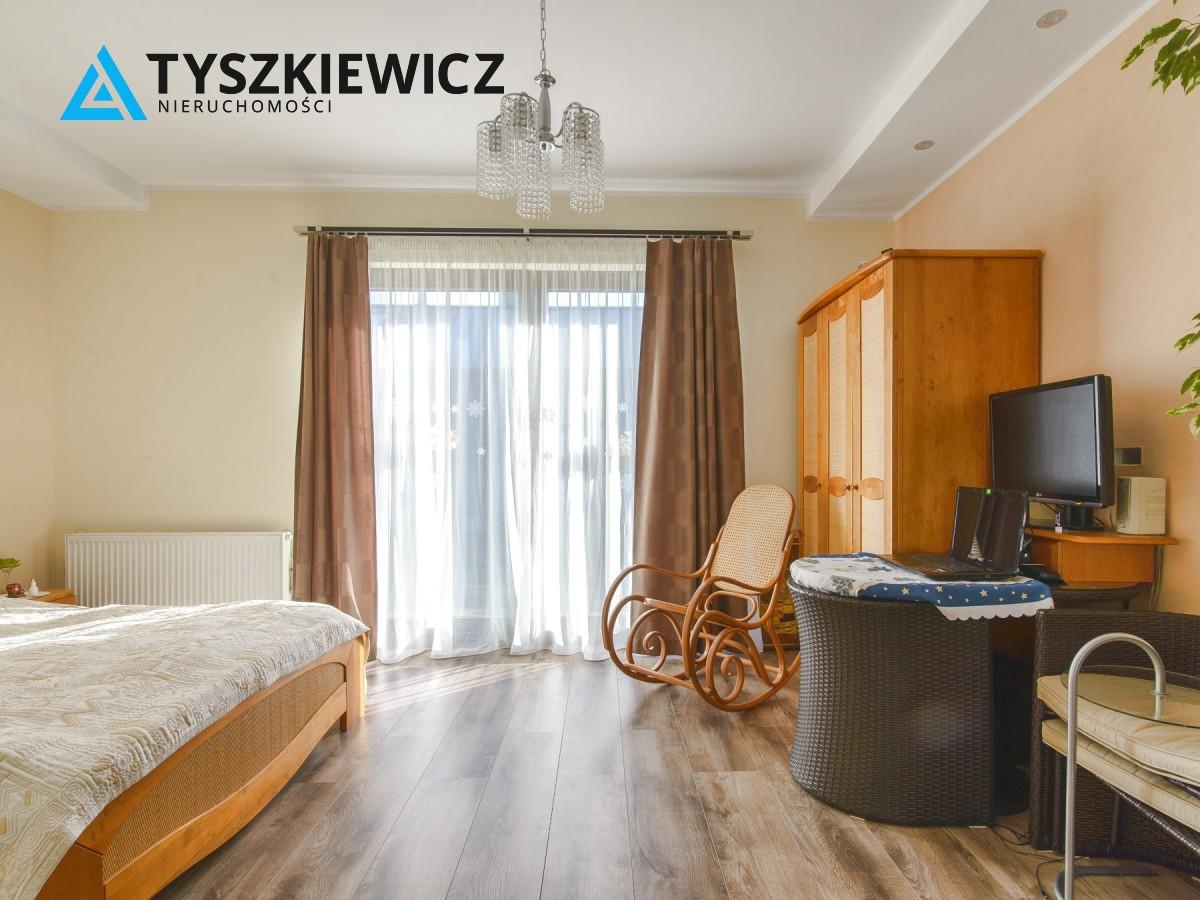 Zdjęcie 13 oferty TY584526 Gdańsk Karczemki, ul. Różany Stok