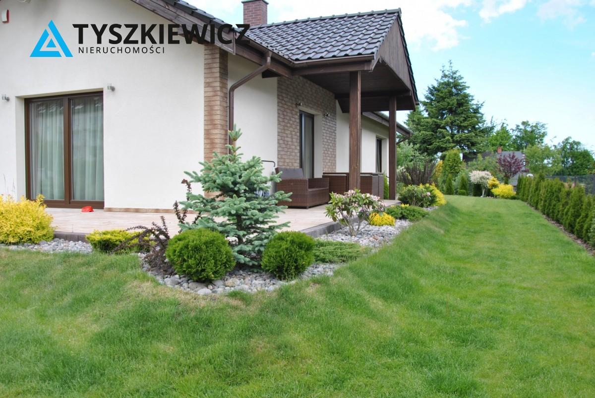 Zdjęcie 15 oferty TY584526 Gdańsk Karczemki, ul. Różany Stok