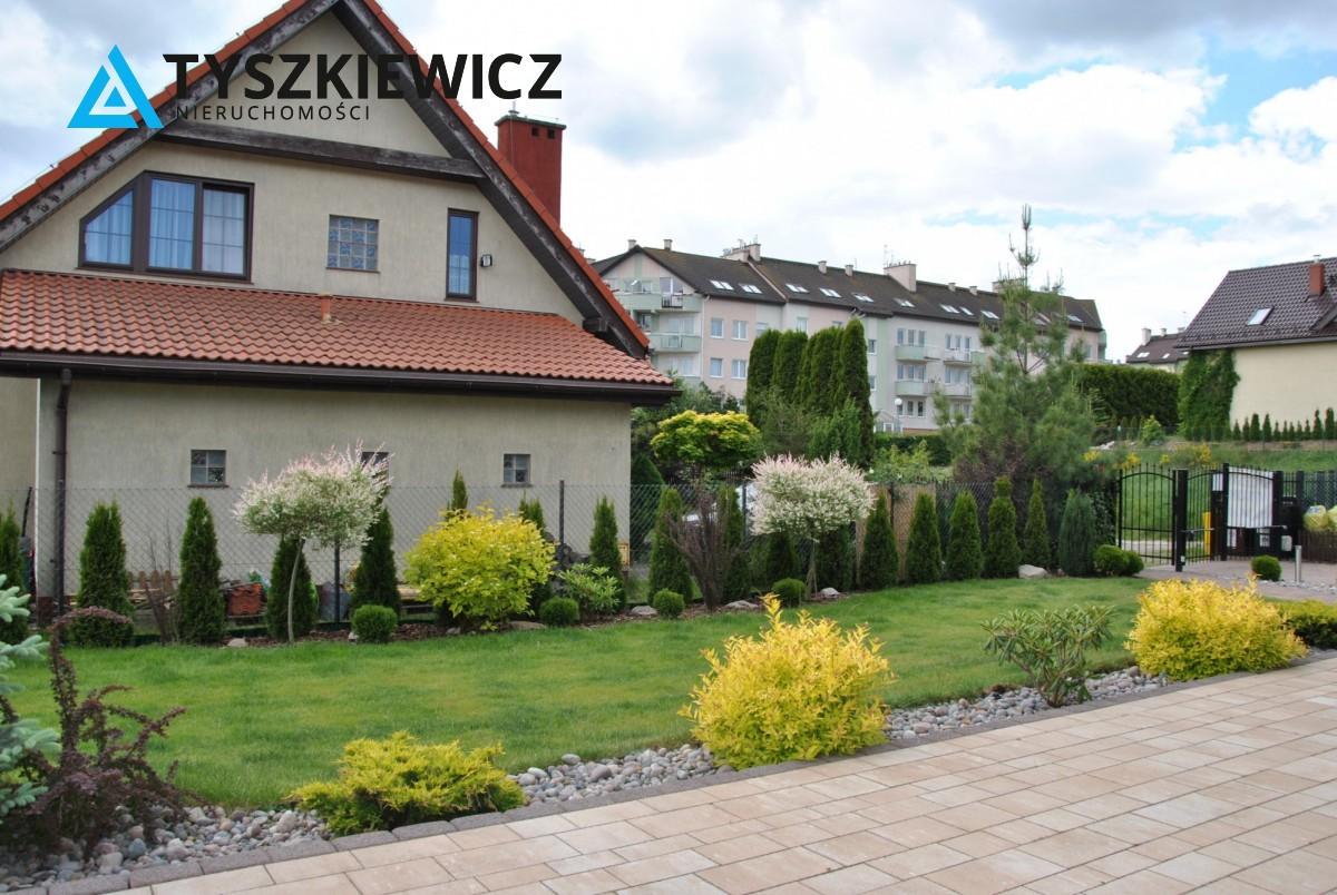 Zdjęcie 16 oferty TY584526 Gdańsk Karczemki, ul. Różany Stok