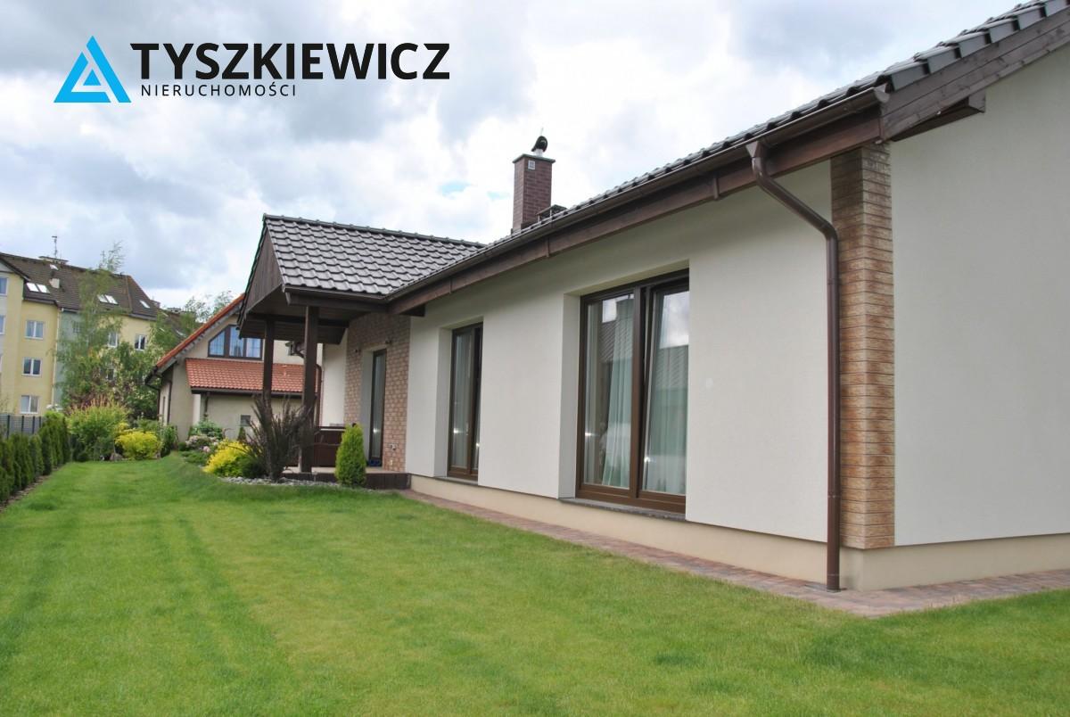 Zdjęcie 18 oferty TY584526 Gdańsk Karczemki, ul. Różany Stok