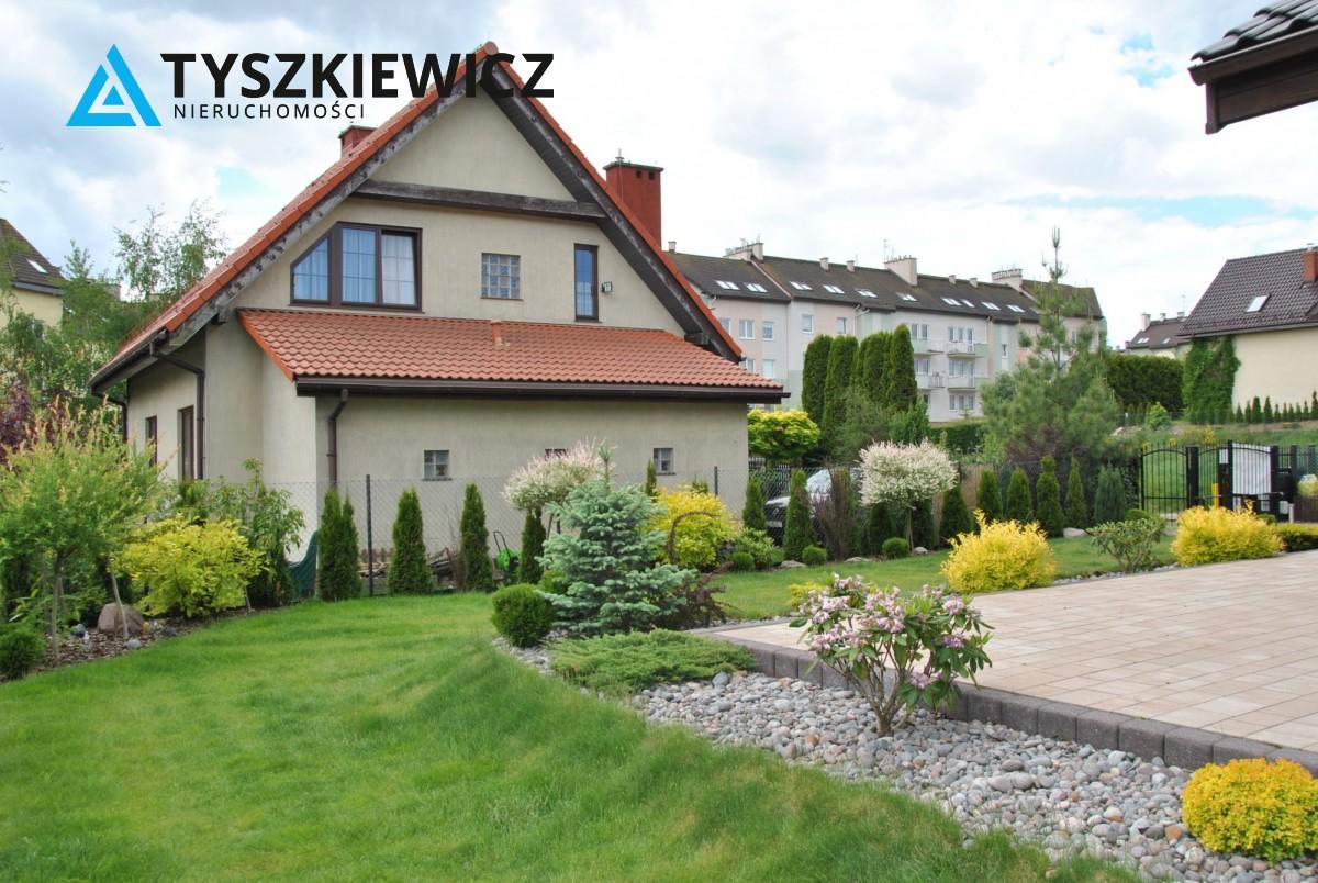 Zdjęcie 20 oferty TY584526 Gdańsk Karczemki, ul. Różany Stok