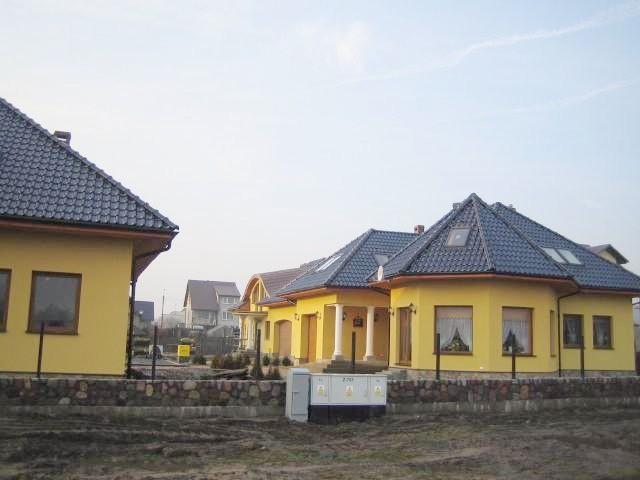 Zdjęcie 1 oferty TY059029 Wejherowo, ul. Orzeszkowej