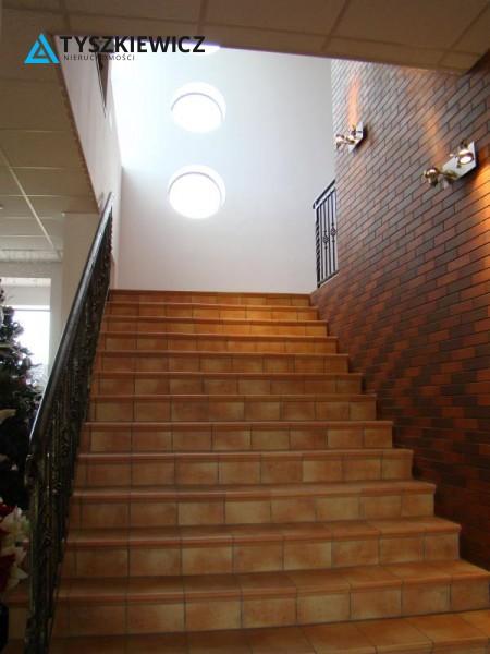Zdjęcie 12 oferty TY060373 Gdańsk Jasień, ul. Kartuska