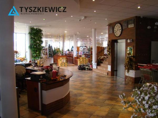 Zdjęcie 1 oferty TY060373 Gdańsk Jasień, ul. Kartuska