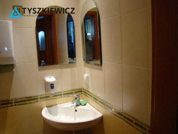 Zdjęcie 7 oferty TY060373 Gdańsk Jasień, ul. Kartuska