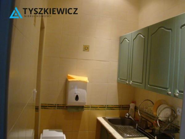 Zdjęcie 9 oferty TY060373 Gdańsk Jasień, ul. Kartuska